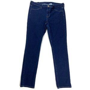 H&M Skinny Ankle Jeans